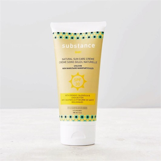 natural-sun-care-creme-baby